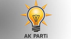 AK Parti'den 'kayyum' açıklaması