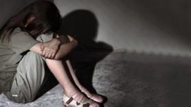 378 çocuk istismara uğradı, 21'i hamile kaldı