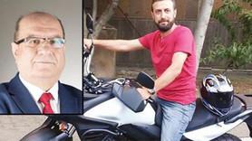 Akit Yayın Yönetmeninin katiline 37,5 yıl hapis!