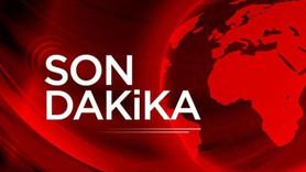 Diyarbakır'da 'gelin' kavgası: 6 ölü, 8 yaralı