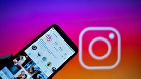 Instagram'da reklam sayısı ikiye katlandı