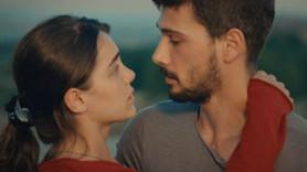 Aşk Ağlatır dizisinden bir tanıtım daha!