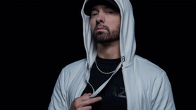 Eminem'den Spotify'a dava!
