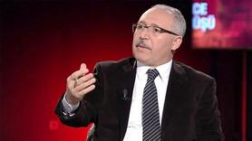 Erdoğan, kabineyi ne zaman değiştirecek?
