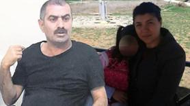 Savcı, Emine Bulut'un katili için uyardı!