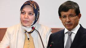 Pelikancı yazar Ahmet Davutoğlu'na sert çıktı!