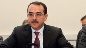 AK Parti'de deprem yaratacak istifa