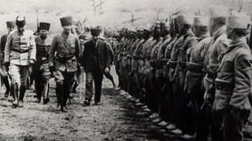 Diyanet'in 30 Ağustos hutbesinde Atatürk yok!