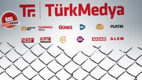 TürkMedya Grubu'ndan bomba kulis!