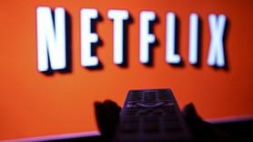 Türkiye'den çekiliyor mu; Netflix'ten açıklama