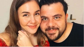Eser Yenenler'in eşi o ameliyata karşı çıktı!