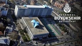 İstanbul Büyükşehir Belediyesi'nde yeni atama!