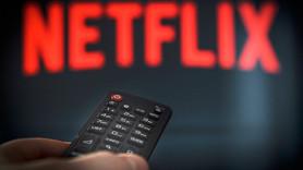 Netflix, o fragmanda sansür mü uyguladı?