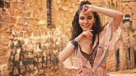 Hercai'nin yıldızı Ebru Şahin'e teklif yağıyor!