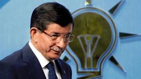 Davutoğlu'nun gerekçeli ihraç kararı ortaya çıktı