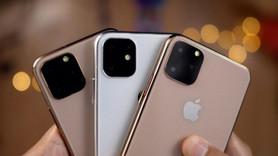 iPhone 11'de hangi özellikler olacak?