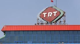 TRT 'eşek' tartışmasında 7 kişiye dava açmış!