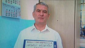 '10 yıl hapis az, Ergenekon hakimi bir silahtı'