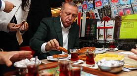 Yeni Şafak yazarından olay AKP analizi!