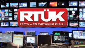 """""""RTÜK, şiddeti kanala göre denetliyor!"""""""