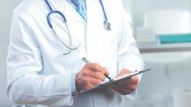 İcradan 'satılık uzman doktorlar' ilanı!