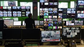 Euronews Türkçe'nin yayını durduruldu