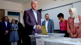Erdoğan seçimleri erkene mi çekecek?