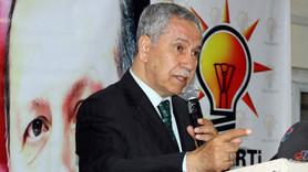 """AK Parti'de rahatsızlığa sebep oluyor"""
