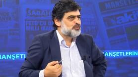 Akit yazarından CHP'li vekillere şok hakaret!