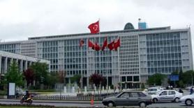 İBB Medya AŞ'ye personel alacağını duyurdu
