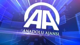 Anadolu Ajansı'nın acı kaybı!