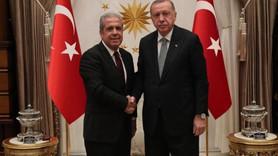 Tayyar, Erdoğan'a Pelikancıları şikayet etti