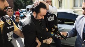 Adnan Oktar davasında mahkemeden suç duyurusu