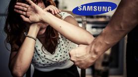 Samsung'dan şiddet içeren diziler için flaş karar!