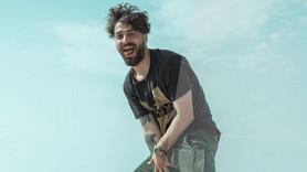 Rapçi Şehinşah gözaltına alındı!
