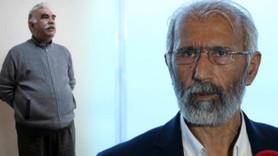 Öcalan'dan mektup getiren isim konuştu