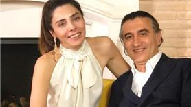 Nur Fettahoğlu'nun eşine 6 milyon dolarlık piyango
