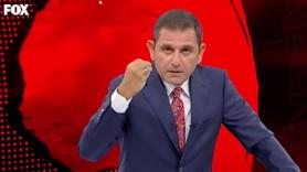 Fatih Portakal'dan o haberlere sert tepki!