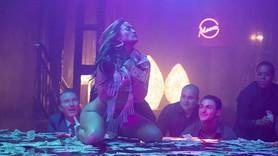 Jennifer Lopez'in oynadığı filme dava şoku