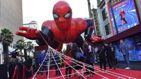 Üçüncü Spider Man filmi resmen geliyor!