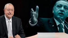 Sabah'ın başyazarı Erdoğan'ı kızdıracak