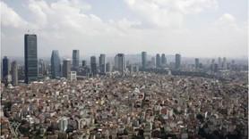 İstanbul depremi için çarpıcı rapor!