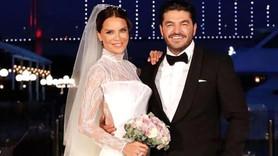Ebru Şallı'nın eşi hakkında skandal iddia