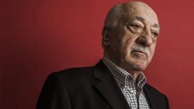 Fethullah Gülen hangi ülkeye gidecek?