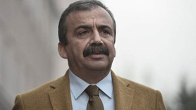 Sırrı Süreyya Önder'e tahliye kararı