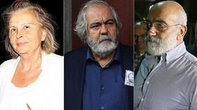 Ilıcak ve Ahmet Altan'ın davasında yeni gelişme!