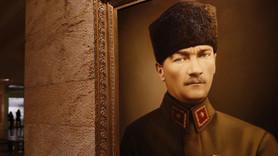 Atatürk'ün ölümüyle ilgili yeni iddia!