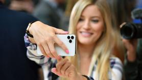 iPhone 11'lerin Türkiye fiyatları açıklandı