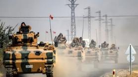 """'Kürtler ile Türkler """"doğal düşman"""" değil'"""
