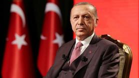 Erdoğan'ın SGK verilerini inceleyenlere hapis